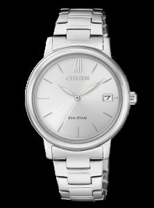 Orologio Donna Citizen Solo Tempo  – Fe6090-85A Brand