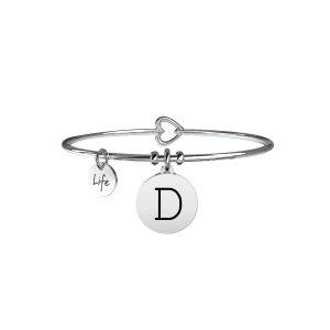 Bracciale Donna Kidult – 231555D Bracciali Donna