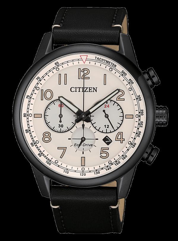 Orologio Uomo Citizen Cronografo – CA4425-10X Brand