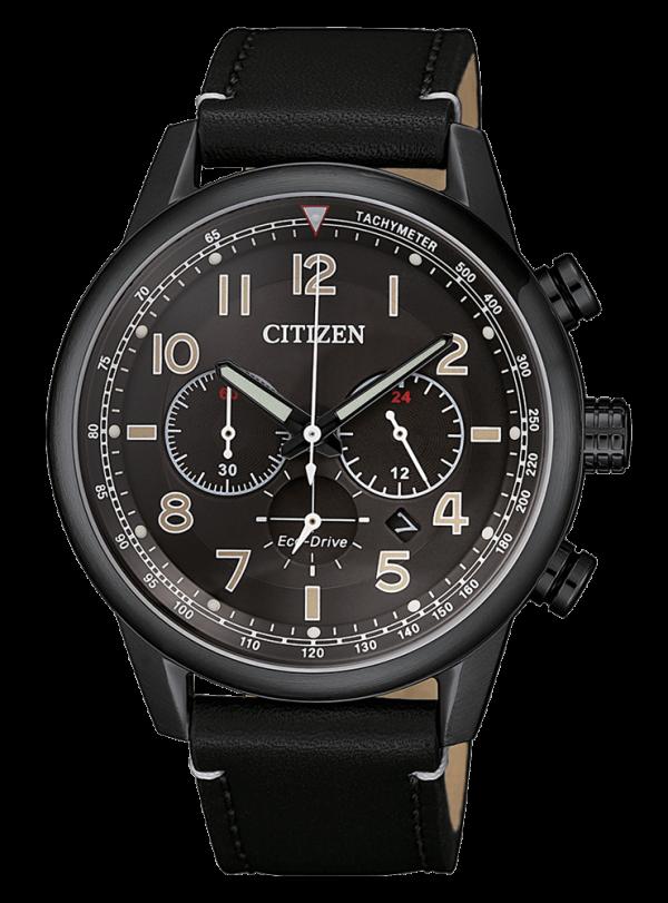 Orologio Uomo Citizen Cronografo – CA4425-28e Brand