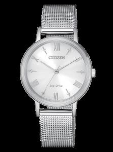 Orologio Donna Citizen Solo Tempo – eM0571-83A Brand