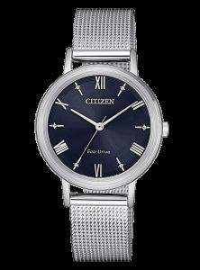 Orologio Donna Citizen Solo Tempo – eM0571-83L Brand