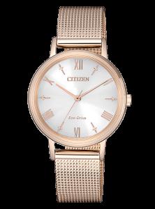 Orologio Donna Citizen Solo Tempo – eM0576-80A Brand