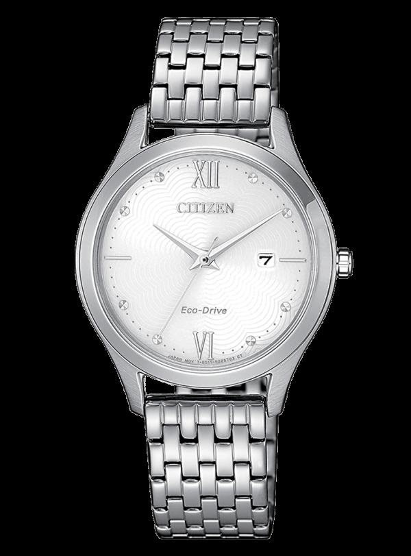 Orologio Donna Citizen Solo Tempo – eW2530-87A Brand
