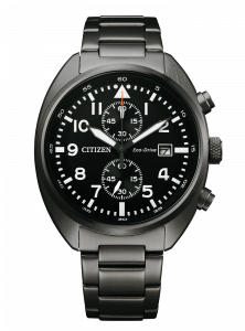 Orologio Uomo Citizen Cronografo – CA7047-86e Orologi Uomo