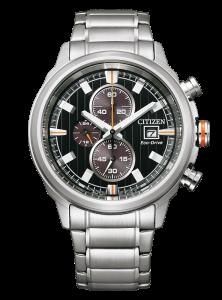 Orologio Uomo Citizen Cronografo – CA0730-85e Brand