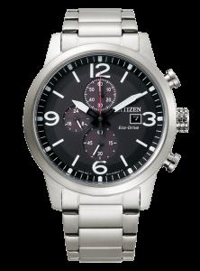 Orologio Uomo Citizen Cronografo – CA0741-89e Orologi Uomo