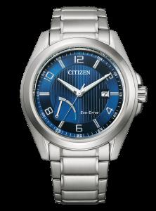 Orologio Uomo Citizen Solo Tempo – AW7050-84L Brand