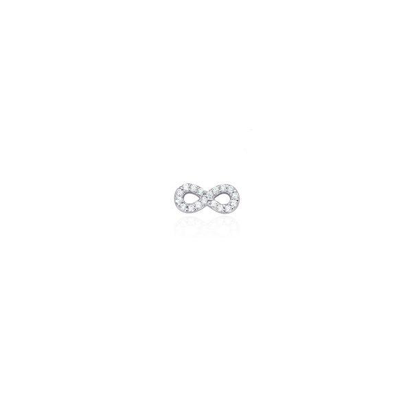elemento Donna Mabina – 543004 Donna