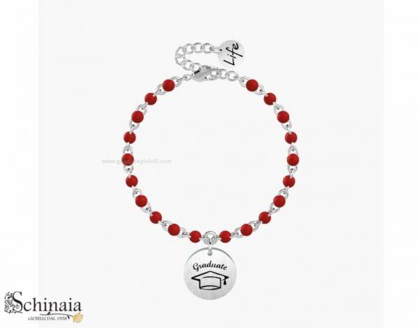 Bracciale Donna Kidult – 731825 Bracciali Donna