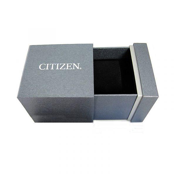 Orologio Uomo Citizen Cronografo – CA0745-11e Brand