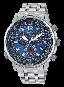 Orologio Uomo Citizen – AS4050-51L Brand