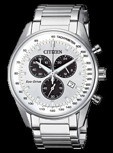 Orologio Uomo Citizen – AT2390-82A Brand