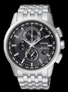 Orologio Uomo Citizen – AT8110-61e Brand