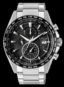 Orologio Uomo Citizen – AT8154-82e Brand