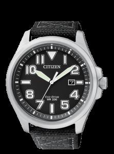Orologio Uomo Citizen – AW0050-40W Brand