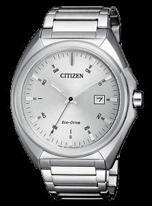 Orologio Uomo Citizen – AW1570-87A Orologi Uomo