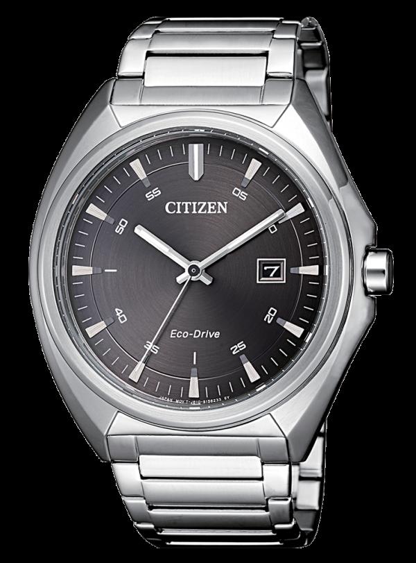 Orologio Uomo Citizen – AW1570-87H Orologi Uomo