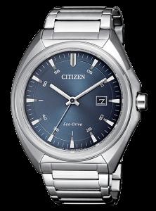 Orologio Uomo Citizen – AW1570-87L Brand