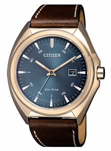 Orologio Uomo Citizen – AW1573-11L Brand