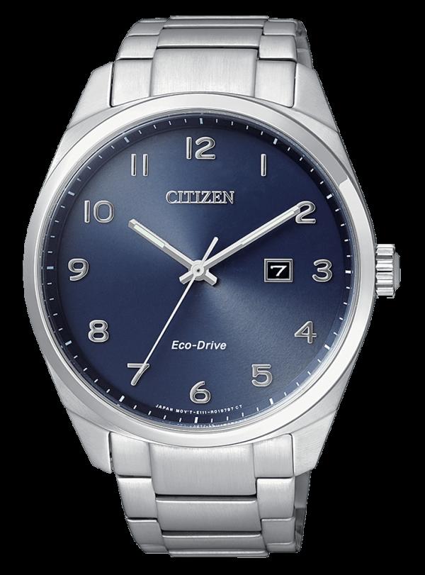 Orologio Uomo Citizen – BM7320-87L Brand