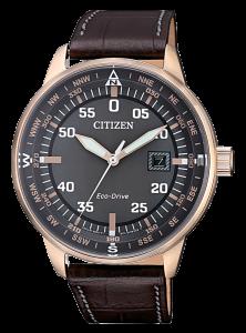 Orologio Uomo Citizen – BM7393-16H Brand