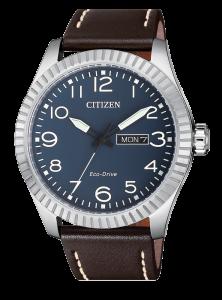 Orologio Uomo Citizen – BM8530-11L Brand