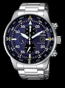 Orologio Uomo Citizen Acciaio – CA0690-88L Brand