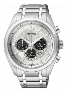 Orologio Uomo Citizen – CA4010-58A Brand