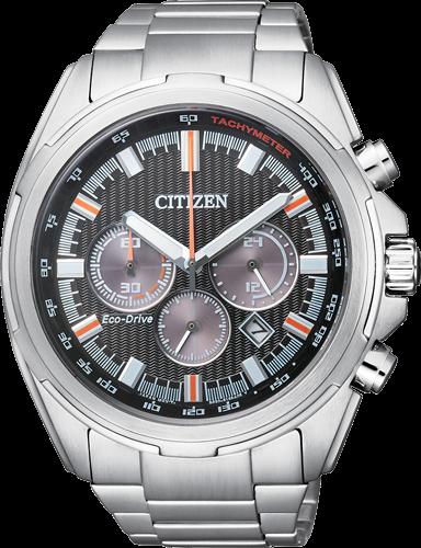 Orologio Uomo Citizen – CA4220-55e Brand