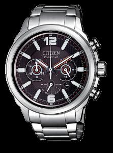 Orologio Uomo Citizen – CA4380-83e Brand
