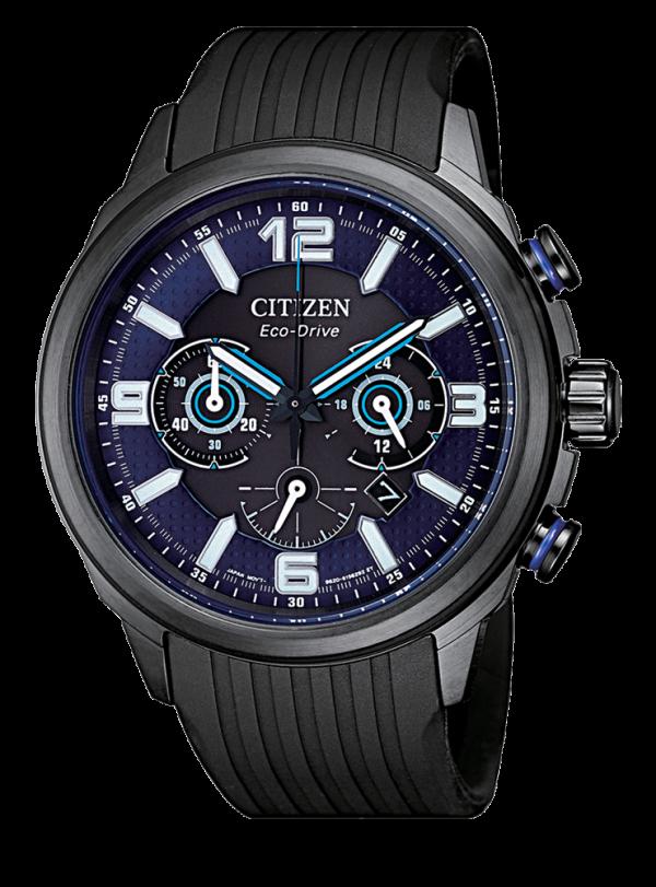 Orologio Uomo Citizen – CA4385-12e Brand