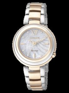 Orologio Donna Citizen – eM0335-51D Brand