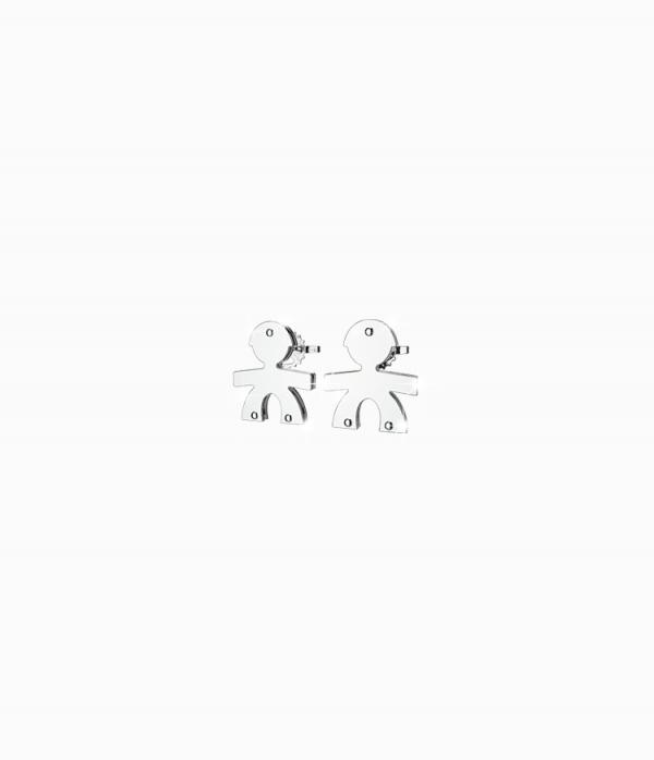 Orecchini Donna – LeBebè – LBB 051 Donna