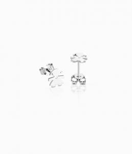 Orecchini Donna – LeBebè – LBB 310 Donna