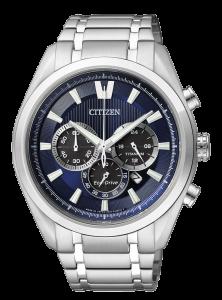 Orologio Uomo Citizen – CA4010-58L Brand