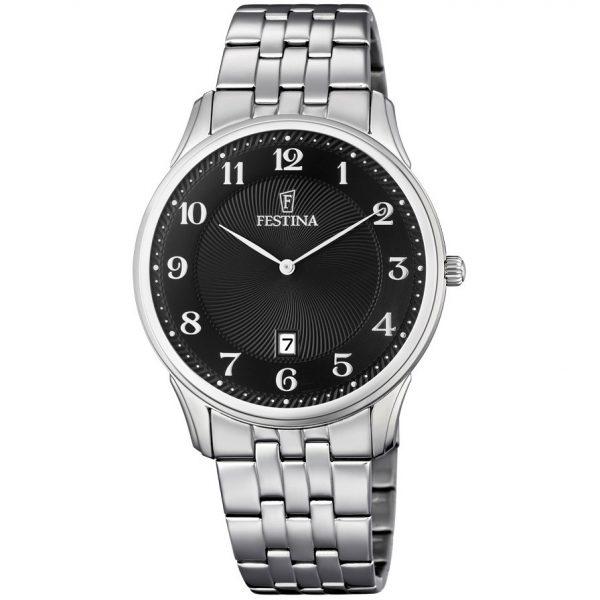Orologio Uomo Festina – F6856/4 Brand
