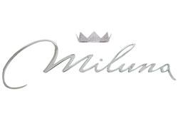 Bracciale Donna Perle Miluna – PBR2060-TPZ Bracciali perle