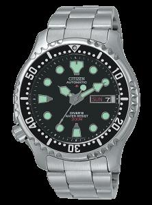 Orologio Uomo Citizen – NY0040-50e Brand