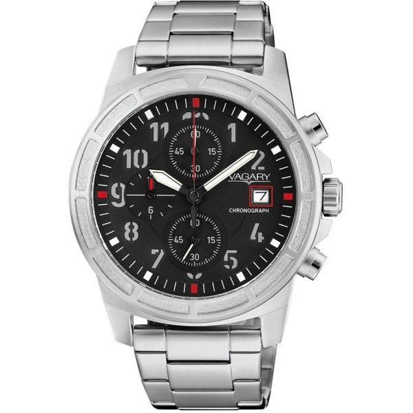 Orologio Uomo VAGARY Cronografo – IA9-411-51 Brand