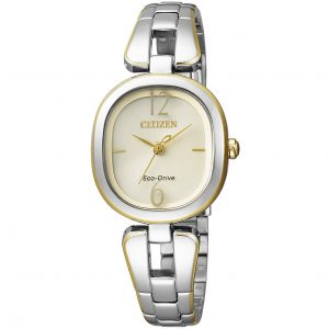 Orologio Donna Citizen Solo Tempo – eM0186-50P Brand