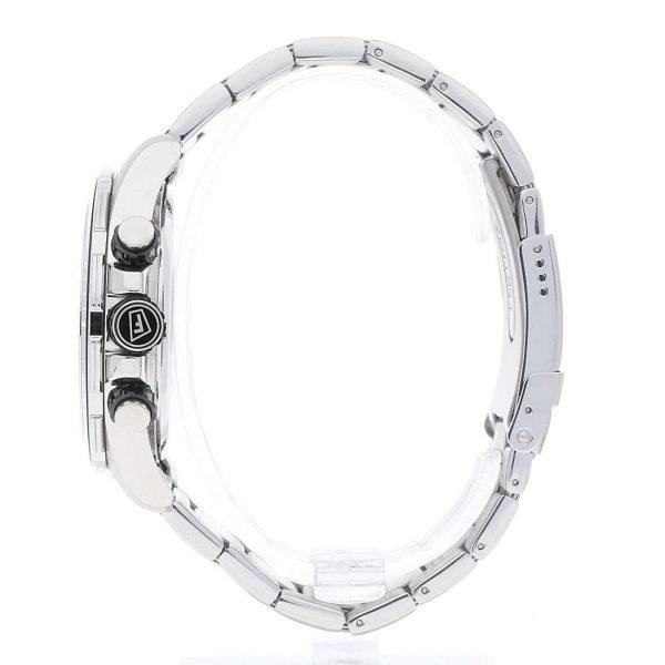 Orologio Uomo Festina Cronografo – F20361/3 Brand
