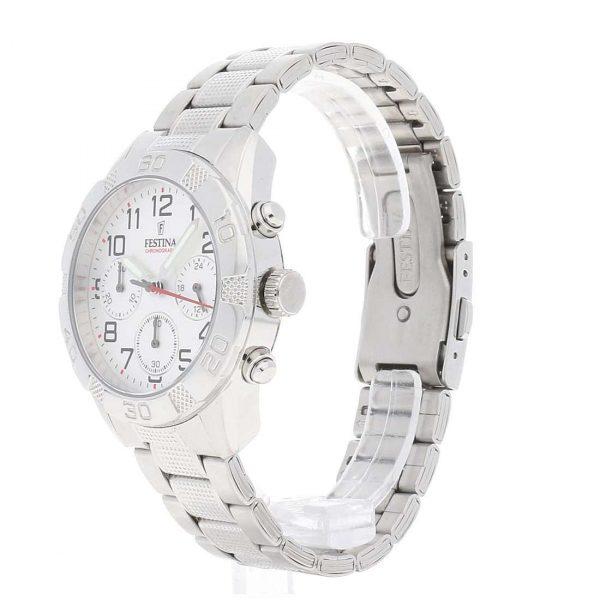 Orologio BOY Festina Cronografo – F20345/1 Brand