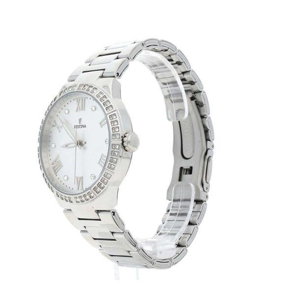Orologio Donna Festina Solo Tempo – F16719/1 Brand