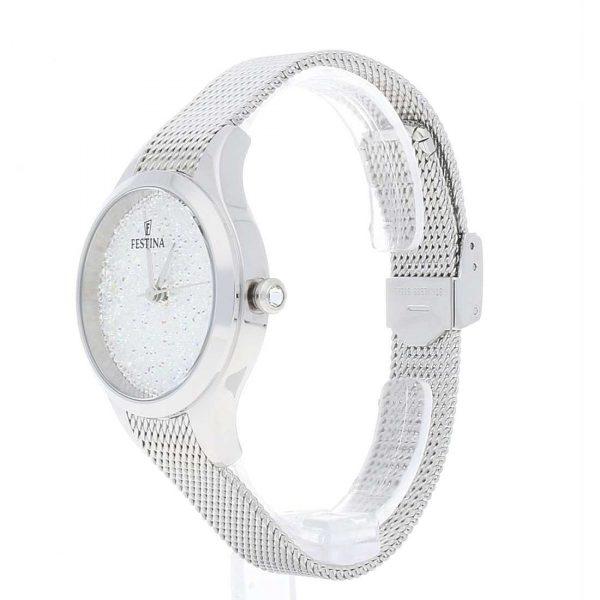 Orologio Donna Festina Solo Tempo – F20336/1 Brand