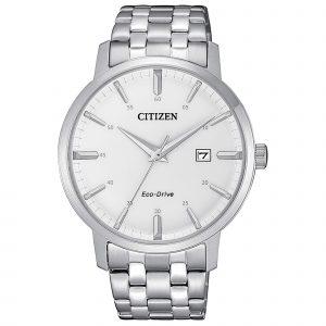 Citizen uomo eco drive