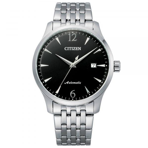 Citizen uomo automatico